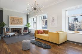 rent britney spears u0027s former manhattan apartment for 24 000 a