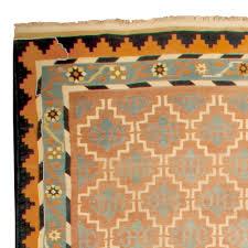 Cotton Wool Rugs Floor Wool Dhurrie Rugs Dhurrie Rugs Cotton Shag Rugs