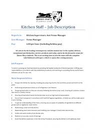 Kitchen Collection Assistant Manager Salary Dining Room Job - Dining room manager salary