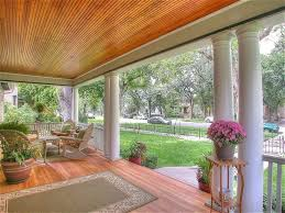 Outdoor Beadboard Ceiling Panels - 174 best porches u0026 verandas images on pinterest screened porches