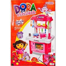 jouet de cuisine the explorer mon mini cuisine jouet lumières et musique 3