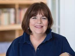 Ina Garten Make A Wish Tickets On Sale Friday For