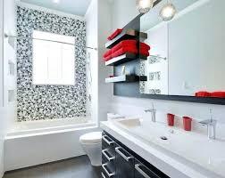 black and white bathroom decorating ideas black and white bathroom decor black bathroom decor bathroom