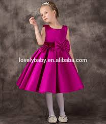 new formal dress patterns new formal dress patterns suppliers and