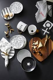 pottery barn debuts home collaboration with emily current and