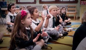Catholic Elementary Schools Of Long Private Pre K U0026 Elementary San Francisco Ca Saints Peter