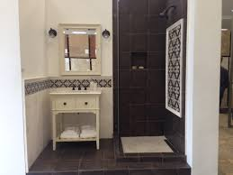 bathroom design wonderful small bathroom spanish style bathroom