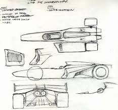 f1 profile concept sketch these are some sketches i wanted u2026 flickr