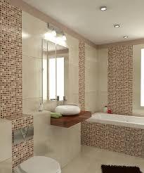 jugendstil badezimmer uncategorized kühles badezimmer ideen weiss braun ebenfalls
