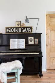 thanksgiving piano best 25 rustic piano lamps ideas on pinterest farmhouse piano