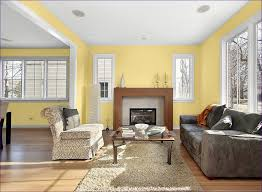 living room magnificent behr blue colors behr neutral paint