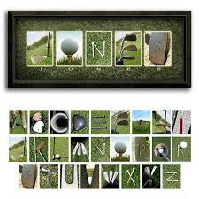 best 25 golf gifts ideas on golf gifts for