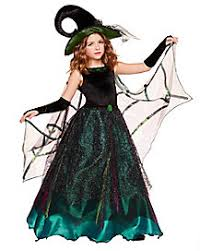 Girls Size 5 Halloween Costumes Girls Scary Halloween Costumes Horror Costumes Girls