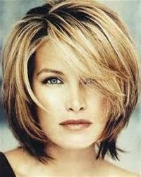 best hair for fifty plus 50 best short hairstyles for fine hair women s casual hairstyles