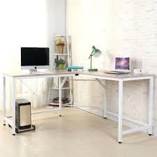 planche de bureau ikea planche bureau bureau la table d images ikea plateau bureau