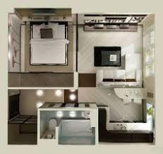 the 25 best studio apartment floor plans ideas on pinterest