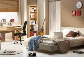 chambre chez l habitant udiant colocation loyers budget les dernières tendances du logement