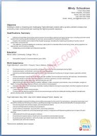 Flight Attendant Resume No Experience Software Development Essays Cheap Rhetorical Analysis Essay