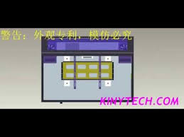 cheap 42 outdoor tv find 42 outdoor tv deals on line at alibaba com