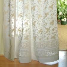 Lace Curtains Amazon 32 Best Curtains Images On Pinterest Lace Curtains Cotton Lace