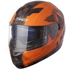 motocross helmets in india 7 best motorcycle helmet brands the moto expert