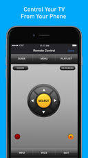 directv app for android phone directv on the app store