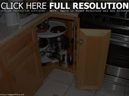kitchen corner cabinet solutions home decoration ideas