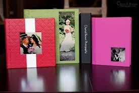 8x10 wedding album flush mount wedding albums