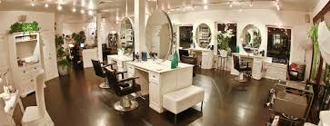 hair salons in los angeles curly hair salon products