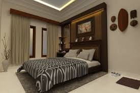 Indian Home Interior Design Photos by Interior Design Bedroom Indian Style Nrtradiant Com