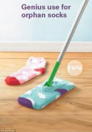 cleaning hacks that will change your daily mail