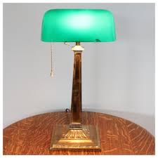 Arts And Crafts Desk Lamp Lighting Product Categories Bogart Bremmer U0026 Bradley Antiques