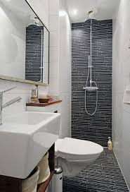 tile bathroom designs bathroom decorating ideas beautiful small bathrooms small bathroom