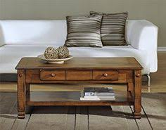 Benchwright Coffee Table by Benchwright Square Coffee Table Pottery Barn Km Pinterest