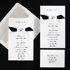 black tie wedding invitations black tie wedding invitations wedding ideas