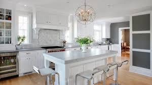 2015 kitchen designs australia creative home design decorating