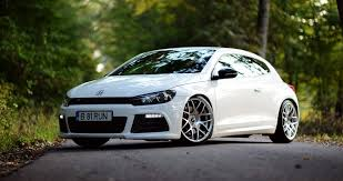 volkswagen wallpaper volkswagen scirocco r 4k ultra hd wallpaper ololoshenka pinterest