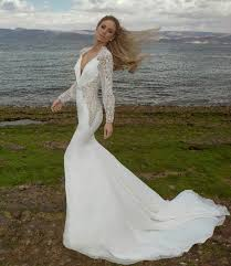 wolf of wall wedding dress 134 best vision in white my wedding dresses selections images on