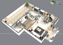3d architectural floor plans 3d architectural floor plans creator home floor plan design service