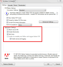 convert pdf to word with acrobat accessible documents converting word to pdf using word 2013 and