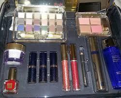Makeup Artist Collection Estee Lauder The Makeup Artist Collection Images