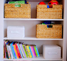 storage solutions for kids u0027 books blog home organisation the