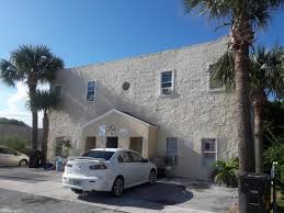 533 plymouth rd 4 for rent west palm beach fl trulia