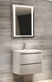 Bathroom  Bathroom Store Contemporary Furniture Modern Bathroom - Designer bathroom store