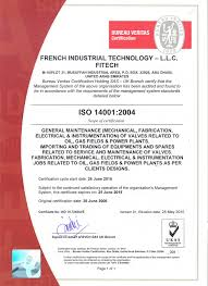 emirates bureau fitech industrial technology llc
