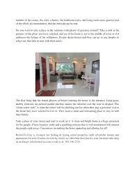 see uploaded pictures of local homes for rent pdf pdf archive