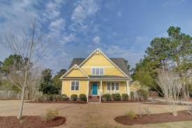 low country style homes for sale in wilmington north carolina