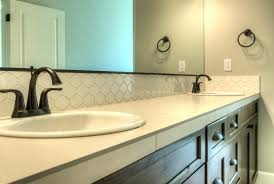 bathroom tile trends trends 2015 contemporary tile other metro