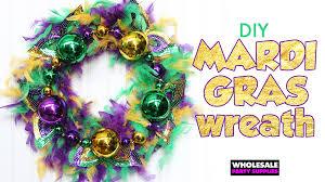 diy mardi gras costumes mardi gras diy wreath hats party ideas activities by