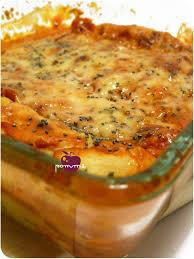 comment cuisiner les quenelles quenelles à la sauce tomate et au basilic par mr pomme bien